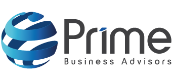 Pr1me Business Advisors